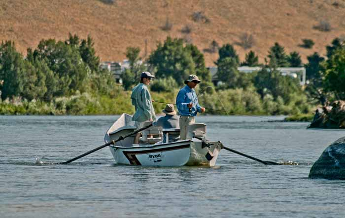 Hubbard 39 s fly fishing guide school home for Hubbards fishing float